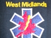 West Mids Care Embroidery