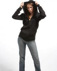 EarthPositive-organic-low-carbon-footprint-garments-from-Acorn
