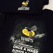 rugby t shirt printing