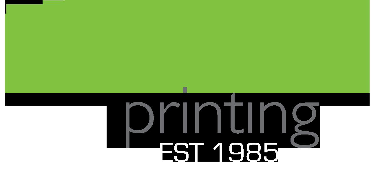 Acorn Printing