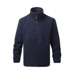 Lomond Thick Fleece Jacket
