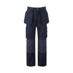 700 Extreme Work Trouser