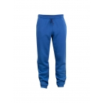 Clique Basic Sweatpants Junior