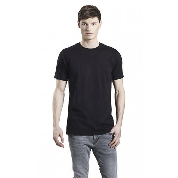 MENS CLASSIC STRETCH T-SHIRT