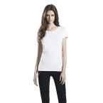 WOMENS CLASSIC STRETCH T-SHIRT