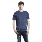 MENS VINTAGE WASHED T-SHIRT