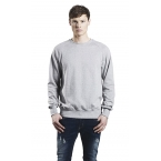MENS RAGLAN SWEATSHIRT