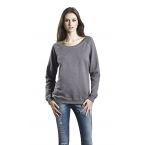 WOMENS RAGLAN SWEATSHIRT