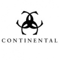 Continental Clothing Co.