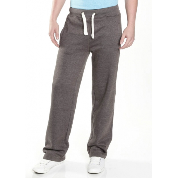 Lounge Pants - Jogging Bottoms