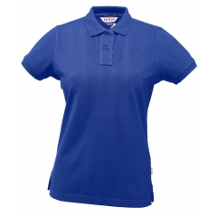Gifford Lady Fit Pique Polo