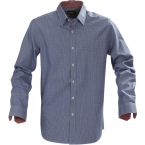 Harvest Brighton Mens Shirt