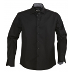 Harvest Baltimore Mens Shirt