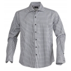 Harvest Tribeca Mens Shirt