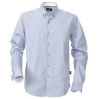 Harvest Redding Mens Shirt
