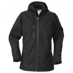 Harvest Coventry Ladies Sports Jacket