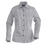 Harvest Tribeca Ladies Shirt