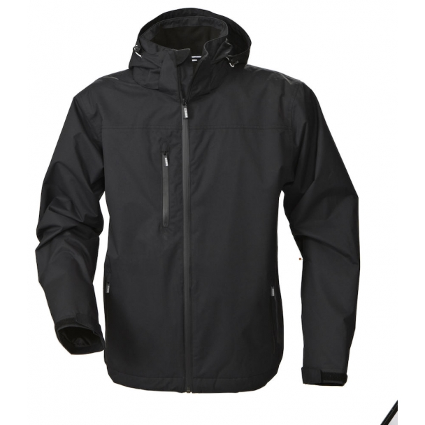 Harvest Coventry Mens Sports Jacket
