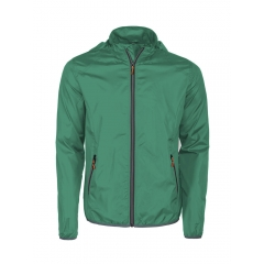 Harvest Headway Light Wind Jacket