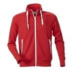 Harvest Jog Sporty Jacket