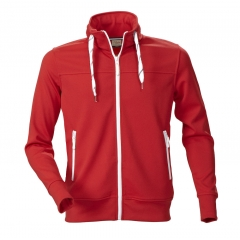 Harvest Ladies Jog Sporty Jacket