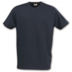 Harvest Stretch T-shirt