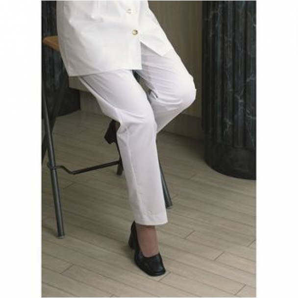 Ladies Beauty & Health Trousers