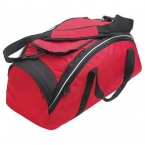 Ultimate team holdall