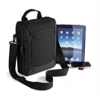 Executive iPad/Tablet case