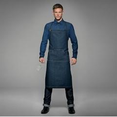 B&C DNM master apron