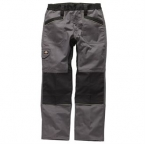 Industry 260 trousers (IN1001)