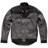 Industry 260 jacket (IN7001)