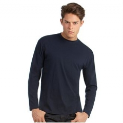 Exact 150 long sleeve