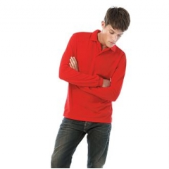 Safran long sleeve