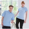 Coolplus polo shirt