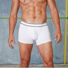 Men's boxer underwear