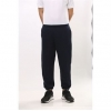 Kids Coloursure sweatpants