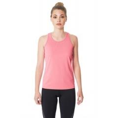 Women's sports vest