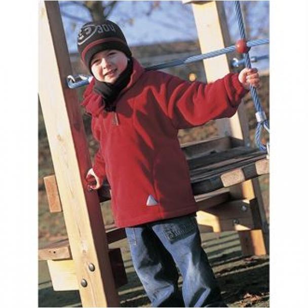 Junior Polar-Therm top