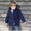 Junior Polar-Therm jacket