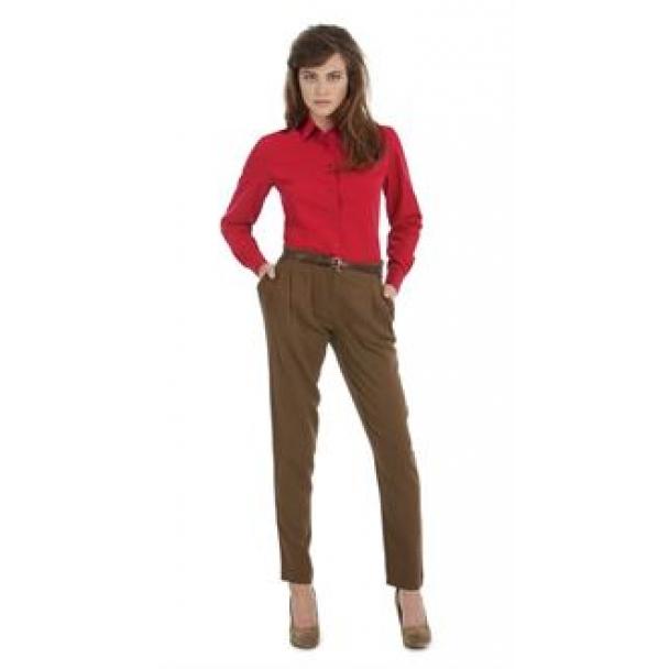 Smart long sleeve /women