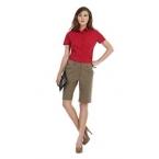 Smart short sleeve /women