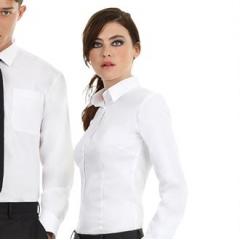 Sharp long sleeve /women
