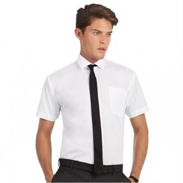 Smart short sleeve /men