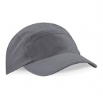 Tactel performance cap