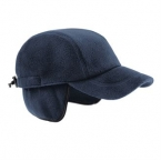 Suprafleece Everest cap