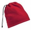 Suprafleece snood/hat combo