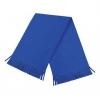 Suprafleecea Dolomite scarf