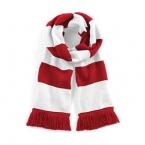 Varsity scarf