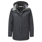 Womens Madigan 3 in 1 Jacket